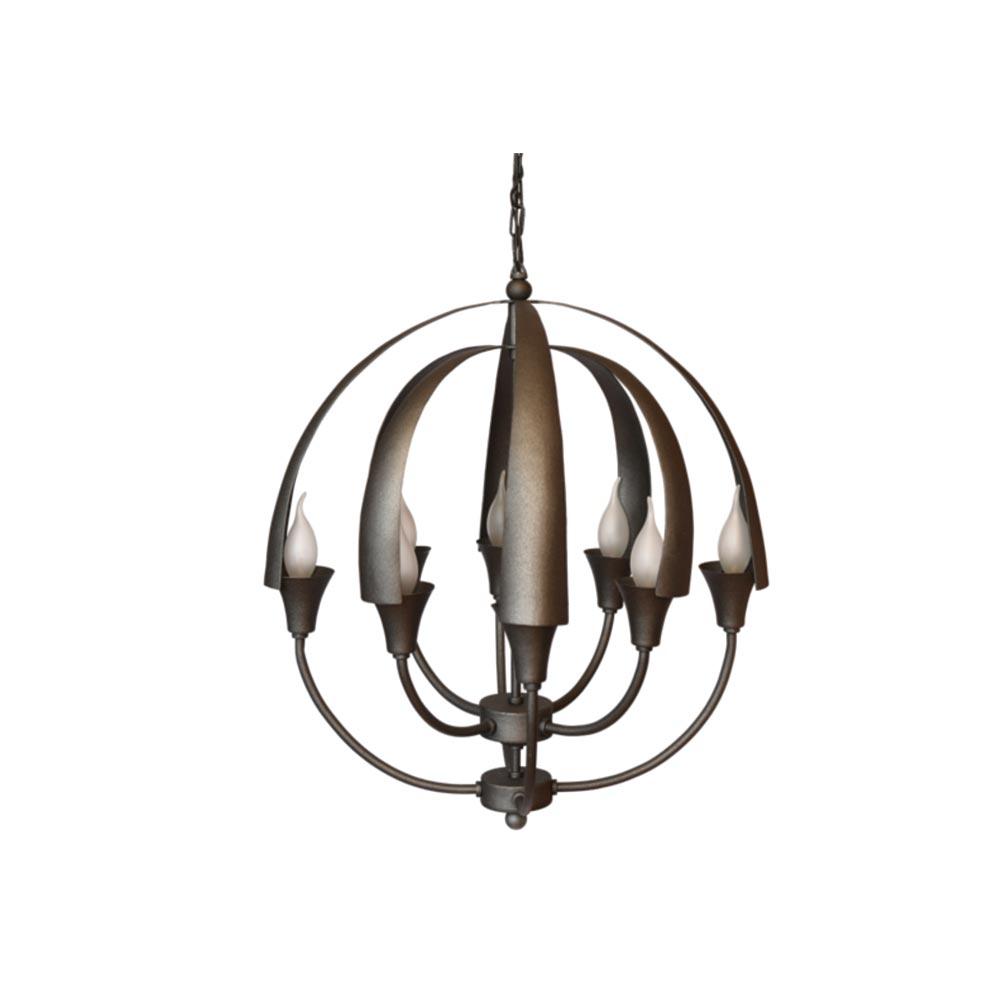 Lampa Sferica De Tavan Medusa