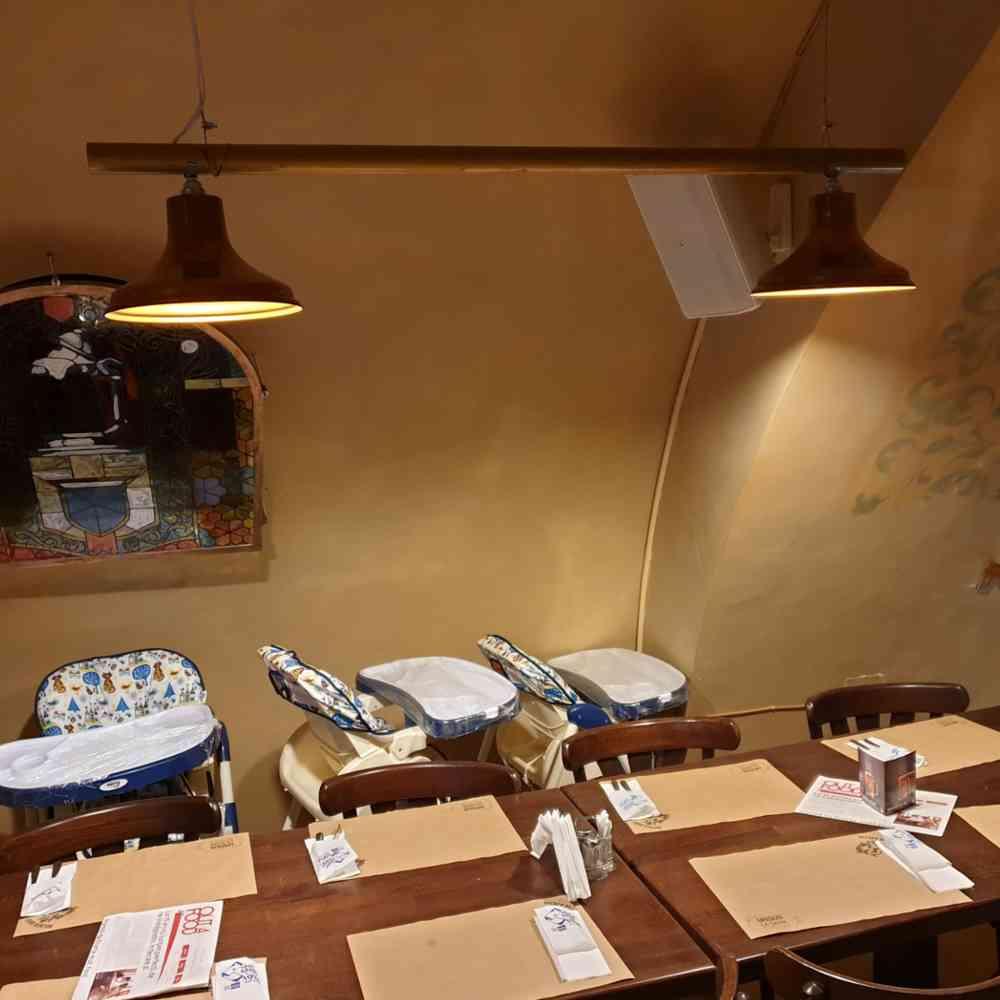 lampa suspendata